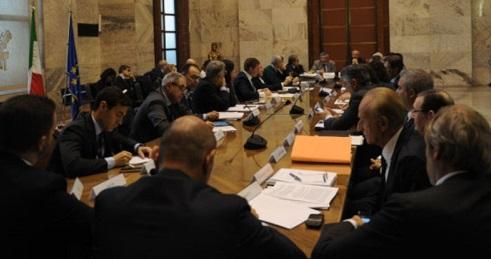 Tavolo TV 4.0: i lavori sono proseguiti con una terza riunione