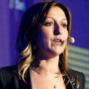 Var Group crea Digital Industries, la linea di business per il mondo industriale