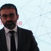 Bari: presentato  il report 2018 sull'IT pugliese
