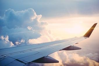 Trasporto aereo: cybersecurity sempre più importante ma servono budget e formazione