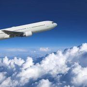 Cargo aereo, il 2019 sarà l'anno della digitalizzazione