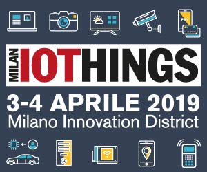 IOTHINGS MILAN 2018 350×250