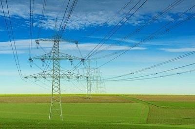 AGCM: sanzioni ai gruppi Enel e Acea per condotte abusive ed escludenti dei concorrenti