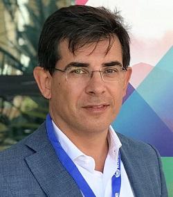 Allnet.Italia acquisisce la maggioranza di Wifidom S.L. ed entra nel mercato spagnolo