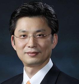 Sung Taek Lim è stato nominato nuovo Presidente di Samsung Italia