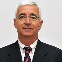 La Sardegna è stata scelta dal MISE per sperimentare la rete 5G