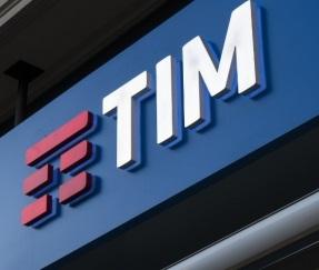 TIM: Dimissioni di Fulvio Conti dalla carica di Presidente e Consigliere di Amministrazione