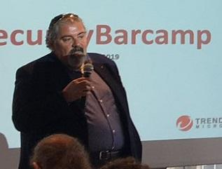 Sicurezza: molti i rischi 2019 evidenziati al Security Barcamp di Trend Micro