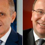 Zucchetti e Cisco in partnership per un'offerta 'smart working' e 'collaboration'