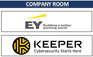 Company Room