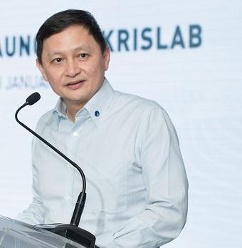 Singapore Airlines: inaugurato il nuovo laboratorio di innovazione digitale, KrisLab