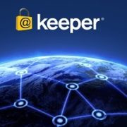 Proteggere l'azienda con Keeper: numero uno contro gli attacchi informatici!
