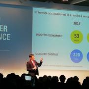 Modern Customer eXperience, a Milano la tappa italiana del roadshow Oracle