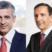 Vodafone e Tim: Memorandum d'Intesa per condivisione rete mobile