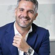 Alessandro Fontana è il nuovo Head of Sales Trend Micro Italia