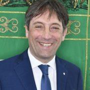 La Lombardia è la Regione più digitale d'Italia: il commento di Fabrizio Sala