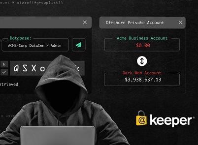Data breaches: proteggere i dati degli utenti è sempre più importante