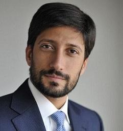Report EY: NPEs banche italiane in forte contrazione, -39% dal 2015 al 2018