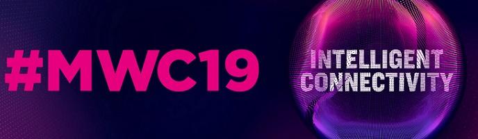 MWC 2019: di scena il 5G che nel 2025 avrà 1,4 miliardi di connessioni