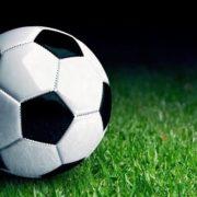 Calcio: sanzioni a SKY per pubblicità ingannevole e pratica aggressiva