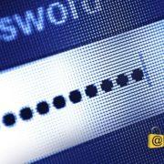Password Management: Keeper Security, la soluzione ideale contro password deboli e rubate!