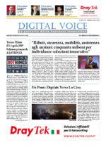 DIGITALVOICE_cover_febb_marzo