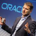 Oracle ed i risultati finanziari del suo terzo trimestre fiscale