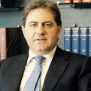 Blockchain, Italia dalla legislazione innovativa