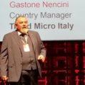 Trend Micro Cyber Conference: Per scoprire i nuovi paradigmi della sicurezza informatica