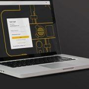 Keeper Security propone un progetto per la gestione delle password e la sicurezza  delle aziende