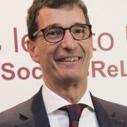 Il nuovo Mice secondo il Convention Bureau Roma e Lazio