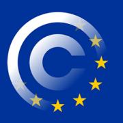 Copyright: Dopo negoziati e polemiche via libera al diritto (digitale) d'autore