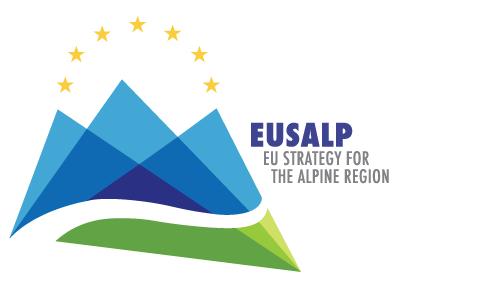 Il contributo di HIT allo sviluppo della Digital Industry per Eusalp