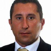 Agenda digitale: Accordo Regione Veneto-Università di Padova per sostegno VSIX