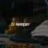 Keeper Security: L'alleato contro i danni economici di una violazione informatica
