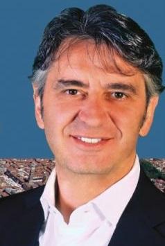 Amazon: nuovo deposito di smistamento a Verona e 30 assunzioni