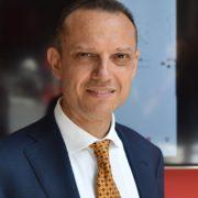 I prossimi step di Vodafone Business: intervista a Giorgio Migliarina