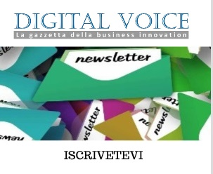 DIGITAL VOICE NEWSLETTER
