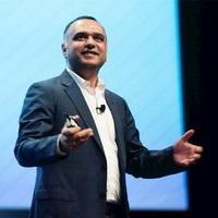 "HPE e Nutanix: Accordo globale per offrire il cloud ibrido in modalità ""as a Service"""