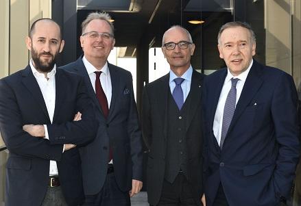 Systema.Credit Fund: Primo fondo italiano di direct lending per PMI e micro imprese