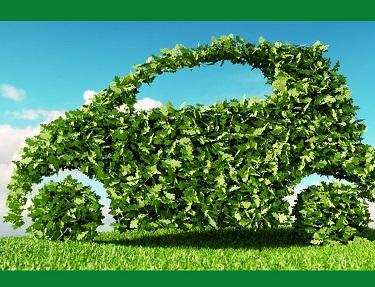 Ecobonus:  Attiva la piattaforma per richiedere contributi acquisto veicoli a ridotte emissioni