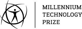 Premio Millennium Technology 2020 : candidature aperte fino al 31 luglio 2019