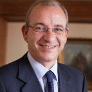 Filippo Arena confermato Segretario Generale dell'Antitrust