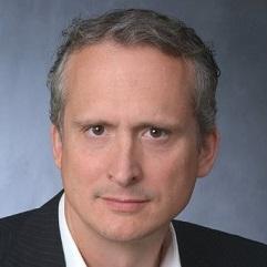 Fujitsu: disponibile la piattaforma  multi-hypervisor Nutanix Enterprise Cloud on PRIMERGY