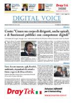 DIGITALVOICE_3_cover