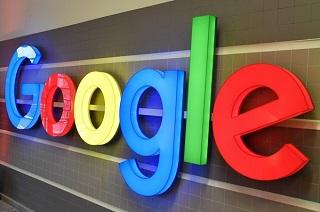 Google, avviata istruttoria per presunto abuso di posizione dominante