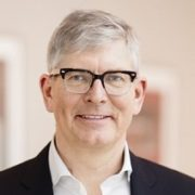 Ekholm: Sul 5G l'Europa deve agire velocemente