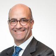 Enel e Confagricoltura insieme per favorire l'innovazione nel settore agricolo