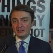 Intervista a Francesco Ferri Presidente Lombardia Informatica