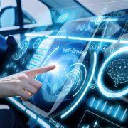 MASA OPEN LAB trasforma Modena in una Automotive Smart Area